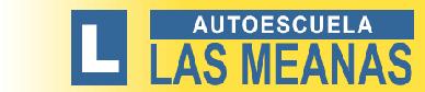 Autoescuela-LasMenas