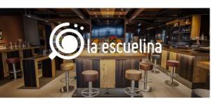 Escuelina2