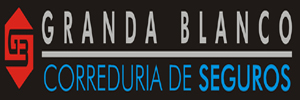 GRANDA_BLANCO
