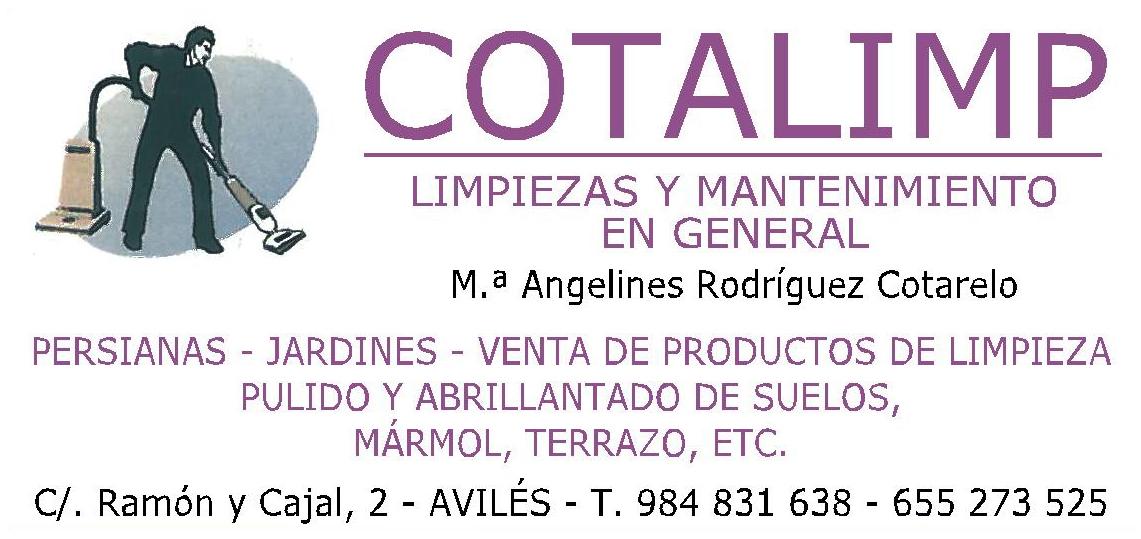 Cotalimp