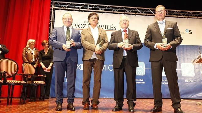 premios-voz-2015