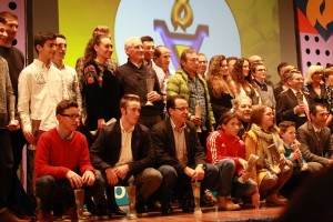 Premios-DxT 022