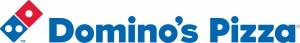 Logo-DominosPiza